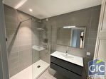 Appartement Caen 3 pièce(s) 79.24 m2 7/8
