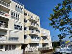 A VENDRE DANS LE  GIC Appartement Herouville Saint Clair 2 pièce(s) 47 m2 1/12