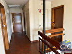 A VENDRE DANS LE  GIC Appartement Herouville Saint Clair 2 pièce(s) 47 m2 11/12