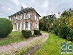 - - - EXCLUSIVITE DU GIC - - -  à vendre maison en Pierre de 1952 à Thury Harcourt 1/13