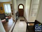 - - - EXCLUSIVITE DU GIC - - -  à vendre maison en Pierre de 1952 à Thury Harcourt 3/13
