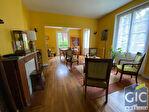 - - - EXCLUSIVITE DU GIC - - -  à vendre maison en Pierre de 1952 à Thury Harcourt 4/13