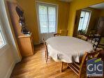 - - - EXCLUSIVITE DU GIC - - -  à vendre maison en Pierre de 1952 à Thury Harcourt 5/13
