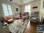 - - - EXCLUSIVITE DU GIC - - -  à vendre maison en Pierre de 1952 à Thury Harcourt 6/13