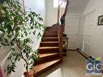 - - - EXCLUSIVITE DU GIC - - -  à vendre maison en Pierre de 1952 à Thury Harcourt 7/13