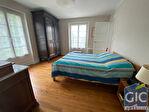 - - - EXCLUSIVITE DU GIC - - -  à vendre maison en Pierre de 1952 à Thury Harcourt 8/13