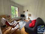 - - - EXCLUSIVITE DU GIC - - -  à vendre maison en Pierre de 1952 à Thury Harcourt 9/13