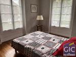 - - - EXCLUSIVITE DU GIC - - -  à vendre maison en Pierre de 1952 à Thury Harcourt 10/13