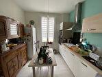 Maison Saint Michel Chef Chef 4 pièce(s) 46 m2 3/7