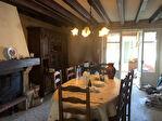 Maison Saint Viaud 7 pièce(s) 139.39 m2 3/10
