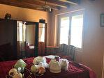 Maison Saint Viaud 7 pièce(s) 139.39 m2 6/10