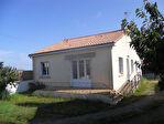 Maison Chaumes En Retz 6 pièce(s) 100 m2 12/12