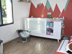 Maison Saint Viaud 5 pièce(s) 90 m2 7/10