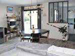 Maison Saint Viaud 5 pièce(s) 90 m2 8/10