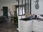 Maison Saint Viaud 5 pièce(s) 90 m2 9/10