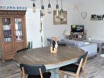 Maison Saint Viaud 5 pièce(s) 90 m2 10/10