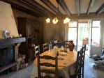 Maison Saint Viaud 7 pièce(s) 139.39 m2 2/8