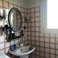 Maison Saint Viaud 7 pièce(s) 139.39 m2 6/8
