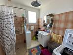 Maison Chaumes En Retz 4 pièce(s) 68.3 m2 4/8