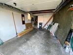 Maison Chaumes En Retz 4 pièce(s) 68.3 m2 6/8