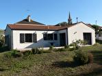 Maison Saint Viaud 5 pièce(s) 90 m2 1/13