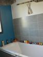 Maison Saint Viaud 5 pièce(s) 90 m2 5/13