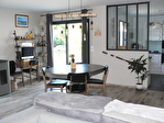 Maison Saint Viaud 5 pièce(s) 90 m2 8/13