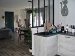 Maison Saint Viaud 5 pièce(s) 90 m2 9/13
