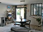 Maison Saint Viaud 5 pièce(s) 90 m2 11/13