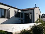 Maison Saint Viaud 5 pièce(s) 90 m2 12/13