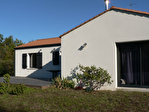 Maison Saint Viaud 5 pièce(s) 90 m2 13/13