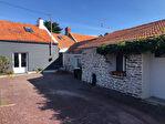 Maison La Plaine Sur Mer 6 pièce(s) 118 m2 1/10