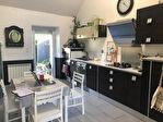 Maison La Plaine Sur Mer 6 pièce(s) 118 m2 5/10