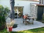 Maison La Plaine Sur Mer 6 pièce(s) 118 m2 9/10