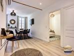 Magnifique appartement 4 pièces au coeur du Vieil Antibes 2/17