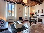 Appartement Antibes 2 pièce(s) 44.08 m2 2/6