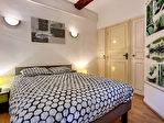 Appartement Antibes 2 pièce(s) 44.08 m2 5/6
