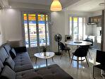 Appartement Antibes 2 pièce(s) 39 m2, rénové et climatisé 2/6