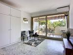 JULES GREC - Appartement Antibes 1 pièce(s) 28 m2 - climatisé 2/8