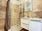 JULES GREC - Appartement Antibes 1 pièce(s) 28 m2 - climatisé 4/8