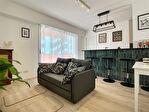 JUAN LES PINS - CENTRE - Appartement 3 pièce(s) 55 m2 - refait à neuf - climatisé 1/10