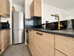 JUAN LES PINS - CENTRE - Appartement 3 pièce(s) 55 m2 - refait à neuf - climatisé 7/10