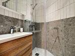 JUAN LES PINS - CENTRE - Appartement 3 pièce(s) 55 m2 - refait à neuf - climatisé 8/10