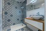 Vieil Antibes - Appartement Antibes 3 pièce(s) 60 m2 - rénové avec goût et climatisé 6/9