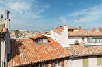 Vieil Antibes - Appartement Antibes 3 pièce(s) 60 m2 - rénové avec goût et climatisé 7/9