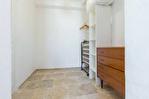 Vieil Antibes - Appartement Antibes 3 pièce(s) 60 m2 - rénové avec goût et climatisé 9/9