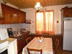 Maison de plain-pied bien entretenue située à 10 mn de Cognac dans un petit village avec boulangerie 2/10