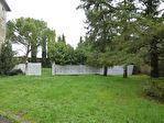 Maison charentaise à moderniser, située dans un parc proche de Jarnac 3/18
