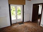 Maison charentaise à moderniser, située dans un parc proche de Jarnac 7/18