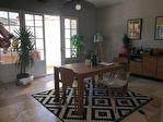 Magnifique maison charentaise, entièrement rénovée avec de belles prestations 7/18